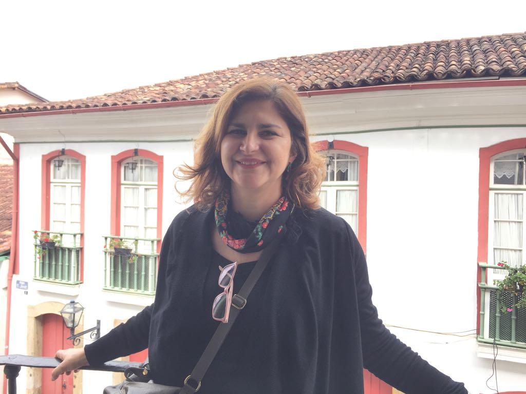 Ana Amelia Rigoto-min