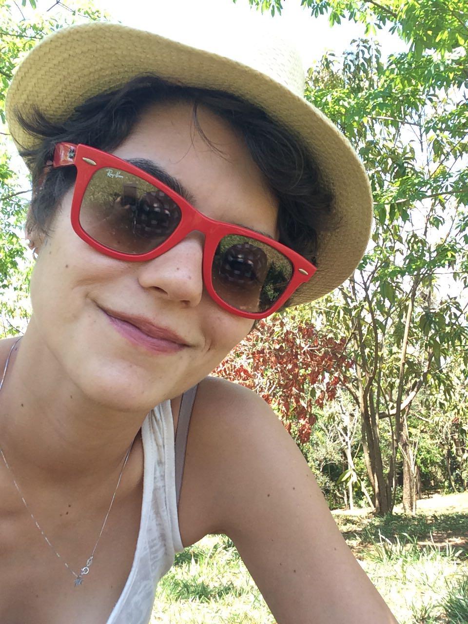 Ana luiza Simoes-min
