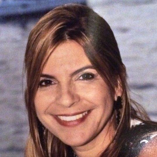 Ana Lúcia Munhoz Garafolo